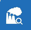 污染场地调查与修复